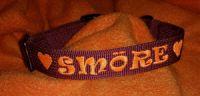1-Smoere