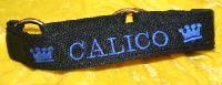 20-Calico