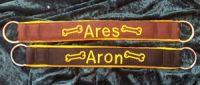 28-Ares-Aron