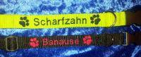 30-Scharfzahn