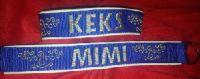 4-Keks-Mimi