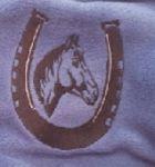 Hufeisen-und-pferd_1